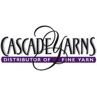 Cascade Yarns Tasting - January 16th 6:00pm-7:30pm