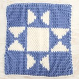 Introduction to Double Knitting