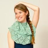 The Fibre Company + Kelbourne Woolens Lillydale