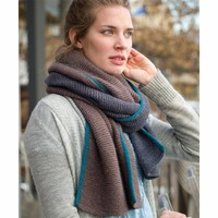 Basalt Wrap and Scarf PDF