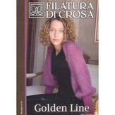 Filatura Di Crosa Golden Line Second Edition Fall/Winter 2011