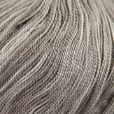 Juniper Moon Farm Findely Dappled Discontinued Colors