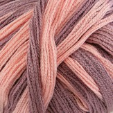 Trendsetter Yarns Flamenco