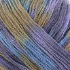 Trendsetter Yarns Flamenco - 202