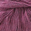 Lotus Yarns Forest Dew Fingering - 11