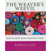 The Weaver's Weevil