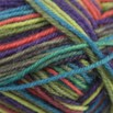 Regia 4-Ply Design Line Garden Effects by Kristin Nicholas - 3305