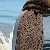 Gardiner Yarn Works Scarf for Ptesan-Wi PDF