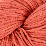 Louet Gems Worsted Discontinued Colors