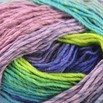 Plymouth Yarn Gina - 03