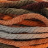 Plymouth Yarn Grandiosa Hand Dyed