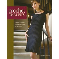 Crochet That Fits