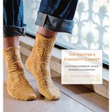 Knitter's Curiosity Cabinet eBook
