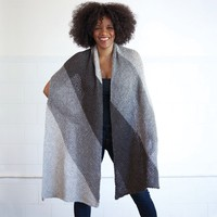 9225 Color Block Bias Wrap PDF