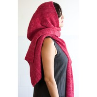 9225 Hooded Wrap PDF