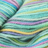 Misti Alpaca Hand Paint Pima Silk Discontinued Colors