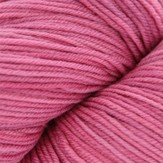Kolláge Yarns Happiness Fingering