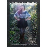 Louisa Harding Book 122 Mister Magpie