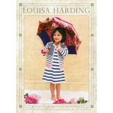 Louisa Harding Book 144 Cassia Children's Collection