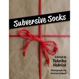Subversive Socks eBook