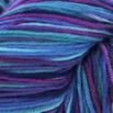 Cascade Yarns Heritage Paints - 9781