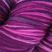 Cascade Yarns Heritage Paints - 9787