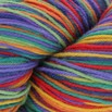 Cascade Yarns Heritage Paints - 9811