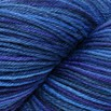 Cascade Yarns Heritage Paints - 9825