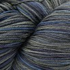 Cascade Yarns Heritage Paints - 9872