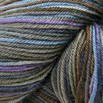 Cascade Yarns Heritage Paints - 9922