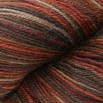 Cascade Yarns Heritage Paints - 9931