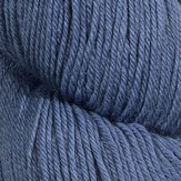 Cascade Yarns Heritage Sock Yarn