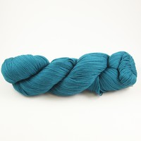Heritage Sock Yarn