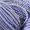 Cascade Yarns Heritage Silk Paints - 9942