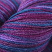 Cascade Yarns Heritage Silk Paints - 9995