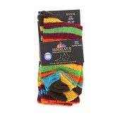 Himalaya Wool Socks Collection