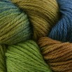 Lorna's Laces Honor - 109