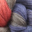 Lorna's Laces Honor - 1212
