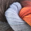 Lorna's Laces Honor - 1412