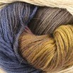 Lorna's Laces Honor - 1512