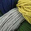 Lorna's Laces Honor - 413