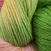 Lorna's Laces Honor - 513
