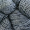 Lorna's Laces Honor - 56ns