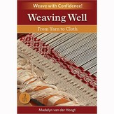Weaving Well DVD