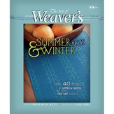 Best of Weaver's - Summer & Winter Plus
