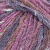 Classic Elite Yarns Horizon - 7956