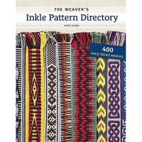 Inkle Loom Gift Set