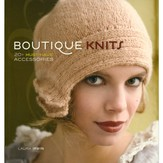 Boutique Knits