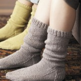 Jo Sharp Stockings and Socks PDF