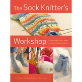 Sock Knitter's Workshop